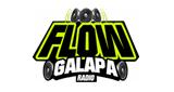 Flow Galapa | Radio Oficial