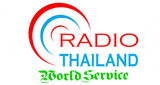 Radio Thailand World Service