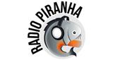 Radio Piranha