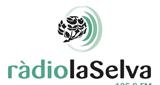 Radio La Selva