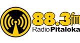 Radio Pitaloka FM