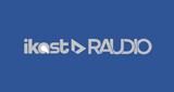 Raudio Livestream