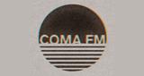Coma.fm