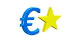 Radio Eurostar