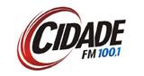 RádioWebManchete