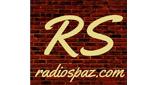 Radiospaz.com