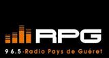 RPG – Radio Pays de Guéret