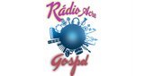 Rádio Acre Gospel