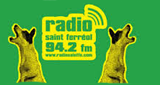 Radio Saint Ferreol