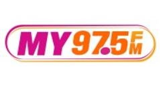 My 97.5FM