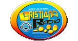 Cristiana Radio – Tu Estación Del Cielo