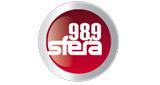 SFERA 98.9