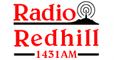 Radio Redhill