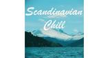 Scandinavian Chill