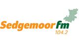 Sedgemoor FM