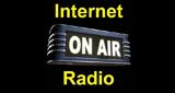 Cheshire Radio