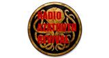 Radio Azathoth Revival
