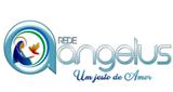 Rede Angelus