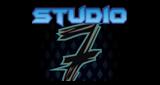 Rádio Stúdio 7