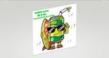 Radio Lata 98.8 HD