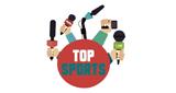 Radio Top Sports