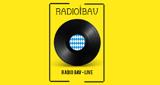Radio BAV