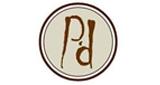 Radio Pro Datina