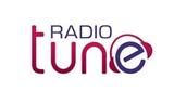Radio Tune Azerbaijan