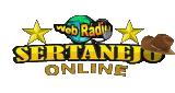 Rádio Sertanejo Online