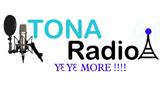 Tona Radio