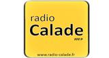 Radio Calade