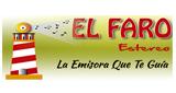 El Faro Stereo