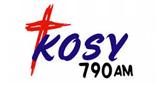KOSY 790AM
