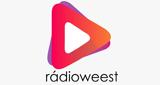 Rádio Weest