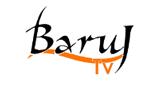 Baruj TV