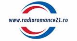 Radio Romance 21