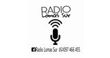 Radio Lomas Sur
