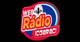 Icoaraci FM