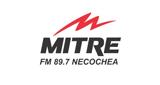Radio Mitre Necochea