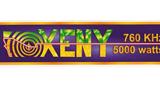 Radio XENY