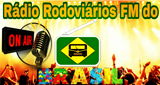 Rádio Rodoviários FM do Brasil
