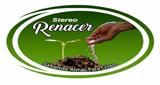 Stereo Renacer Radio