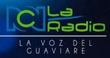 La Voz del Guaviare – RCN Radio
