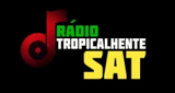 Tropicalhente Sat