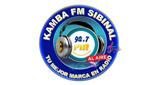 Kamba FM Sibinal