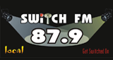 Switch FM Gisborne