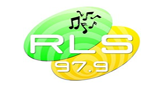 Radio RLS