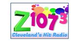 Z107 Cleveland