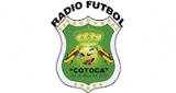 Radio Fútbol