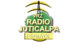 Radio Juticalpa